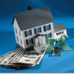 Налог с продажи недвижимости будет увеличен