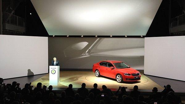 За 2011 год компанией было выпущено 875 000 автомобилей