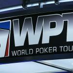 Покерный турнир в Праге