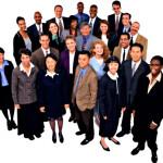МВД разработает концепцию интеграции иностранцев