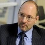 Посол Чехии в Азербайджане сообщил об открытии Торговой палаты