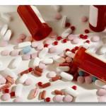 53 % семей возвращают лекарства, так как 90% населению знают о возможности возврата неиспользованных лекарств.