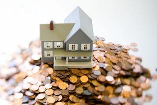 Более 73 000 человек оформило ипотечное кредитование в 2012 году.