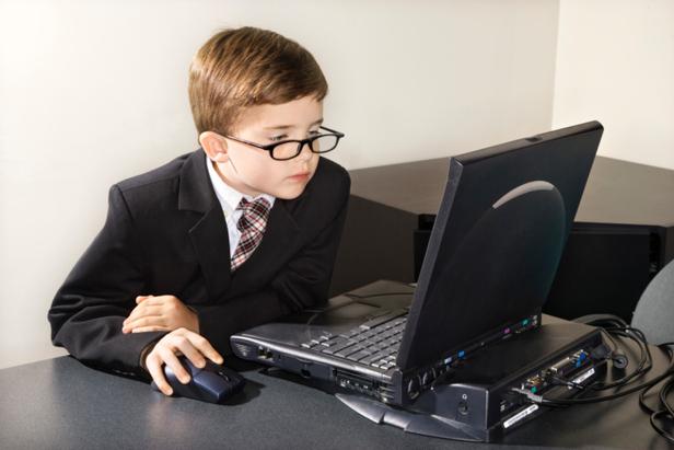 Детей принимают в 7 лет, но могут принять раньше или позже, зависит от рекомендации школьного психолога
