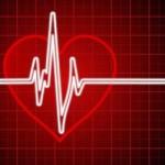 Чешские пациенты первыми получили новые кардиостимуляторы