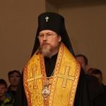 Марк, архиепископ Егорьевский