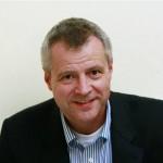 Петр Коларж будет трудится в группе PPF Петра Келлнера
