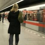 В метро пройдет День открытых дверей