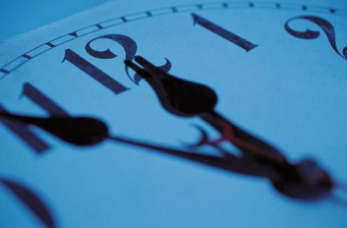 Какие перемены несёт 2013 год?