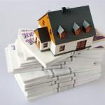 Ипотека в Чехии: дешевле только даром