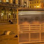 Попариться в центре Праги-мечта каждого туриста