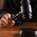 Версия о поддержке террористов в ходе суда не подтвердилась