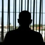 Первые заключённые будут освобождены уже 2-го января 2013