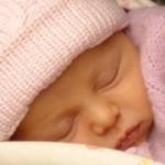Прага даст финансовую помощь детям, рождённым 1 января