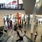 Белоруссы в Чехии тратят на покупки около 5500 крон