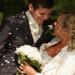 45% чешских женщин за мужскую форму фамилии