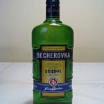 Размер убытков от алкогольной аферы исчисляется сотнями млн крон