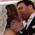 «Вечная невеста» вышла замуж