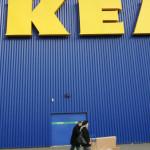 Конина обнаружена ещё в двух продуктах на чешском рынке
