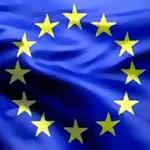 Победитель конкурс получит приз - 10 тыс. евро