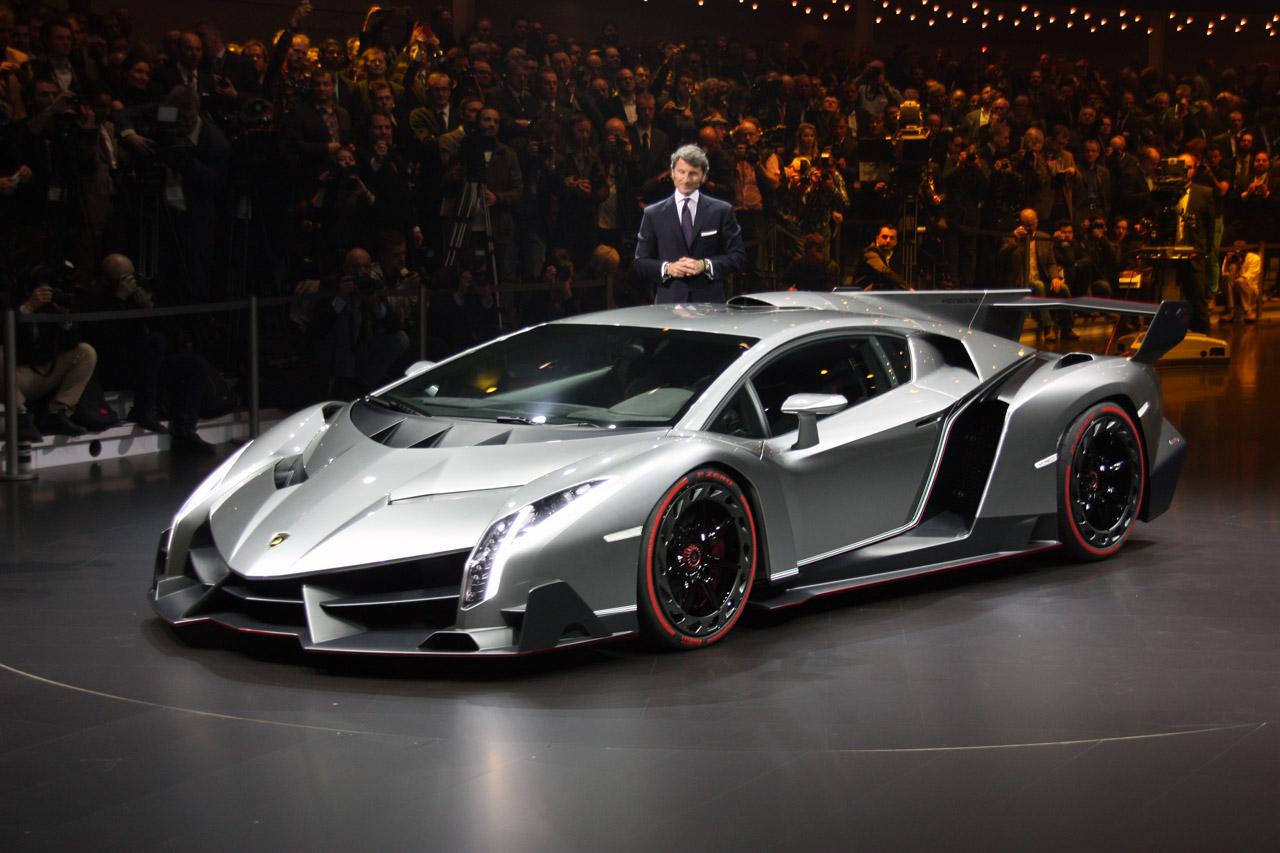 услугам картинки самых гоночных машин в мире способ запечатлеть важно