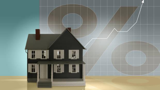 Около 80 млрд.крон будет рефинансировано в 2013 году