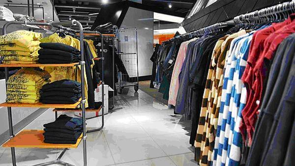 Количество онлайн-покупок в Чехии растёт