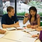 В чешских учебных заведениях учатся 66 тыс. иностранцев