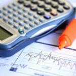Сбербанк подписал соглашение с Чешским экспортным банком