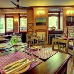 Ресторан Renommé