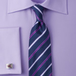 Нанотехнологии на страже гардероба