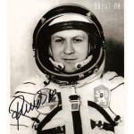 RussiaVladimir-Remek-Soyuz-28-Credit-Collectionspace-IT
