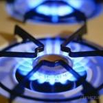 Энергетический онлайн-аукцион