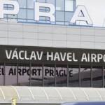 Терминал 1 пражского аэропорта будет расширен