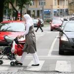 Две трети чехов негативно относятся к иностранцам