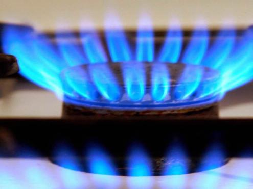 Газовая война за потребителя