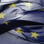 Чехия подписала приложение к Лиссабонскому договору
