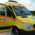 В Чехии произошла автобусная авария