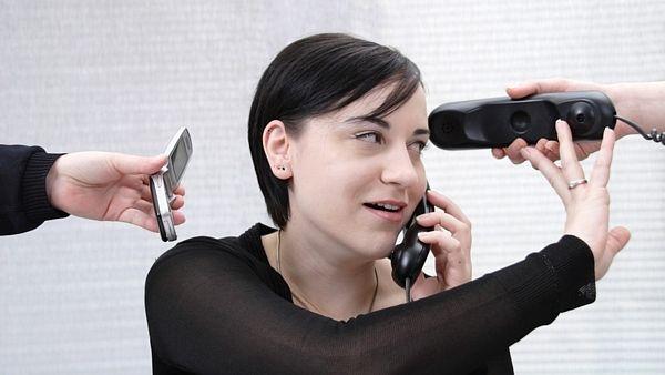 В Чехии началась ценовая революция в области мобильной связи