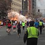 Повышенные меры безопасности будут приняты во время пражского марафона