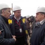 В Карелии будет открыт новый современный завод, построенный чехами