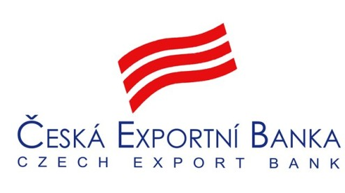 Чешский экспортный банк (ЧЭБ)