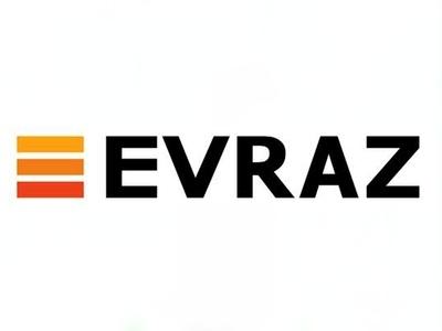 Горно-металлургическая компания Evraz