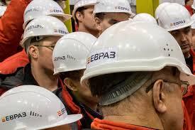 Evraz может продать сталелитейный завод в Остраве