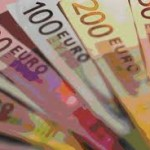 Милош Земан считает, что Чехия через 5 лет может перейти на евро