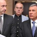 Президент Татарстана заинтересовался работой Центра протонной терапии