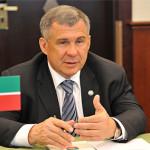 Чехия и Татарстан обсудили перспективы сотрудничества в рамках бизнес-форума