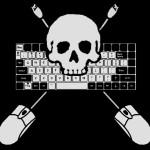 В Чехии раскрыт крупнейший случай пиратства