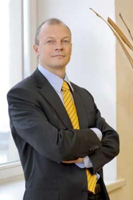 Сергей Бояркин