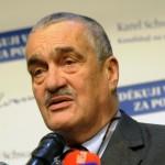 Министр иностранных дел совершит визит в Грузию и Армению